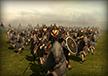 Lancers' Encampment