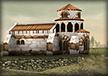 Arian Patriarchal Church