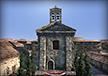 Latin Patriarchal Chapel