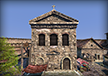 Latin Patriarchal Basilica