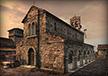 Monastic Hospice