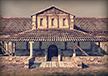 Latin Martyrium