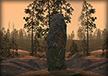 Symbol Stones