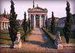 Basilica of Hermes