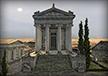 Basilica of Sol Invictus