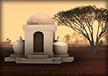 Manichaeist Chapel
