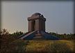 Hilltop Shrine