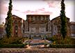 Governor's Estate