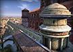 Aqueduct Network