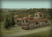 Skirmisher Range