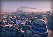 Královské město