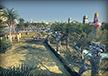 Císařské zahrady