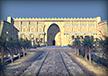 Císařský palác