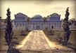 Palác starosty
