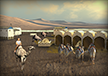 Velbloudí ranč