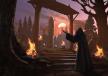 Fiery Shrine of Svarog