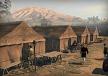 Military Camp