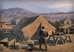 Camp Armoury