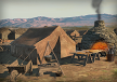 Camp Blacksmith
