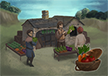 Food Trader