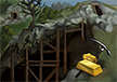 Deep Gold Mine