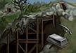 Deep Iron Mine