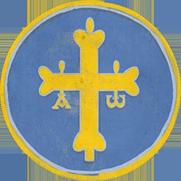 Kingdom of Asturias (Age of Charlemagne)