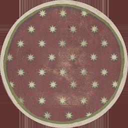 Königreich Karls des Großen (Age of Charlemagne)