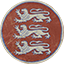 Royaume de Gwynedd (Age of Charlemagne)