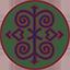 Склавинские сепаратисты