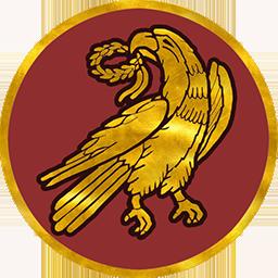 Weströmisches Reich
