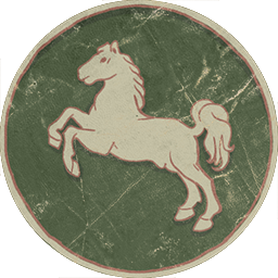 Westphalia (Age of Charlemagne)