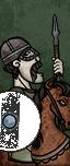 Scout Horsemen