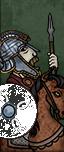 Thegn Horsemen
