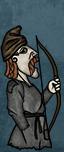 Ceorl Archers