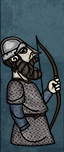 Select Fyrd Archers
