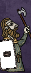 Freemen Axemen