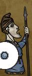 Norman Levy Spearmen