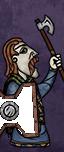 Alban Axemen