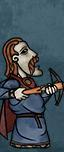 Alban Crossbowmen