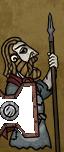 Alban Levy Spearmen