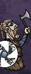 Viking Raiders