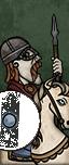 Viking Scouts