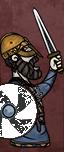 Sword Hirdmen