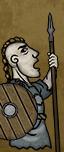 Thrall Spearmen