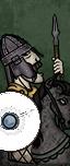 Old North Horsemen
