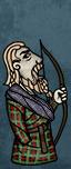 Highland Archers
