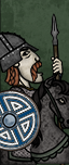 Mormaer Horsemen