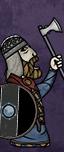Eastmen Axemen