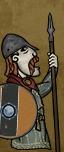 Eastmen Spearmen